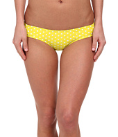 Roxy - Optic Nature Cheeky Mini Bottom