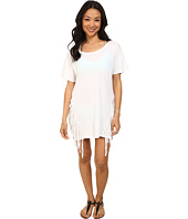 Volcom - Smoke Signals Dress Cover-Up