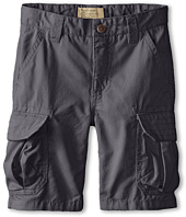 Lucky Brand Kids - Cabrillo Cargo Short (Toddler)