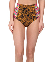 Volcom - Native Tracks High Waist