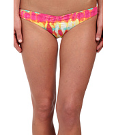 Volcom - Sun Tripp V Bottom