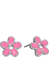 Marc by Marc Jacobs - Daisy Studs Earrings
