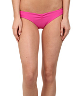 Volcom - Simply Solid V Bottom