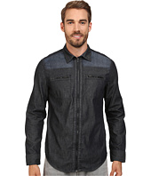 Calvin Klein Jeans - Denim Block Shirt