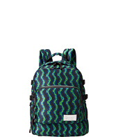 Marc by Marc Jacobs - Printed Neoprene D-Lux Backpack