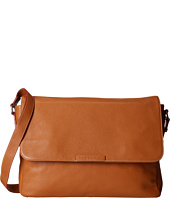 Marc by Marc Jacobs - Classic Leather Messenger
