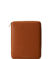 Marc by Marc Jacobs - Classic Leather Porfolio