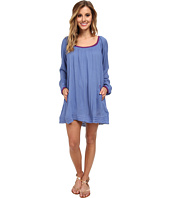 Roxy - Sweet Tropics Dress Cover-Up
