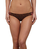Volcom - Urban Tribe Full Bottom