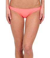 Volcom - Simply Solid Full Fit Bottom