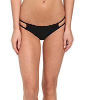 Volcom - Simply Solid Tiny Bottom