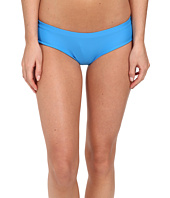 Volcom - Simply Solid Cheeky Fit Bottom