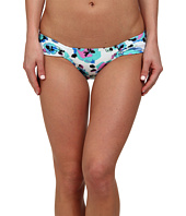 Volcom - Floral Junkie Full Fit Bottom
