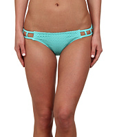 Volcom - Love & Haight Retro Fit Bottom