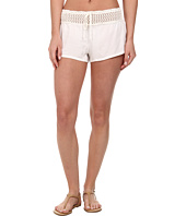 Volcom - Love & Haight Short Cover-Up