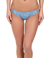 Volcom - Tribe Hunter Modest Fit Bottom