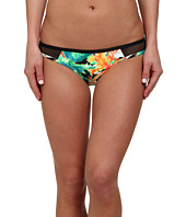 Volcom - Tropical Riot Full Fit Bottom