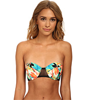 Volcom - Tropical Riot Underwire Top