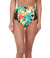 Volcom - Tropical Riot High-Waist Bottom