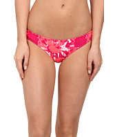 Volcom - Graffiti Beach Tiny Fit Bottom