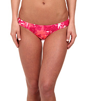 Volcom - Graffiti Beach Skimpy Fit Bottom