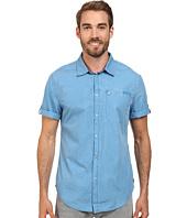Calvin Klein Jeans - Pigment Utility Shirt