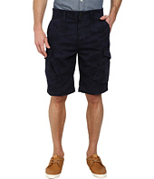 Calvin Klein Jeans - Laser Camo Short