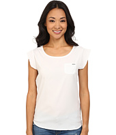 U.S. POLO ASSN. - Crepe De Chine T-Shirt