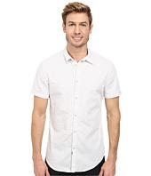 Calvin Klein Jeans - Polka Dot Shirt