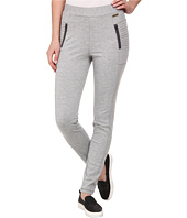 U.S. POLO ASSN. - Ponte Super Skinny Pants