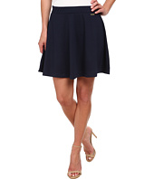 U.S. POLO ASSN. - Pony Circle Skirt
