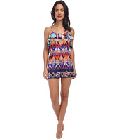 KAS New York - Zody Romper