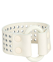 Marc by Marc Jacobs - Perf-Ection Leather Bracelet