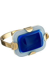 Marc by Marc Jacobs - Kandi Gem Cuff Bracelet