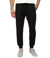 Michael Kors - Mesh Pocket Track Pant