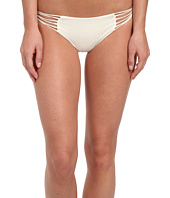 MIKOH SWIMWEAR - Lanai Multi String Loop Side Bottom