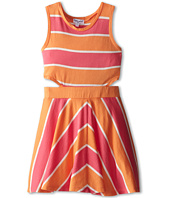 Splendid Littles - Classic Stripe Dress (Little Kids)