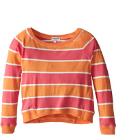 Splendid Littles - Classic Stripe L/S (Little Kids)