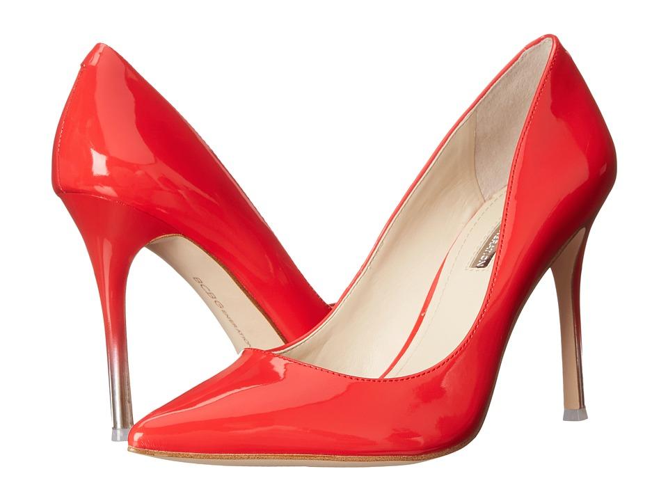 BCBGeneration - Treasure (Passion Patent P) High Heels