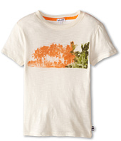Splendid Littles - Graphic Tee (Little Kids)