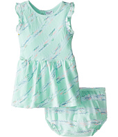 Splendid Littles - Fashion Stripe Dress (Infant)