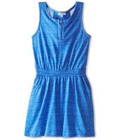 Splendid Littles - Textured Solid Dress (Little Kids)