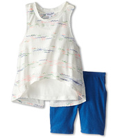 Splendid Littles - Fashion Stripe Set (Toddler)