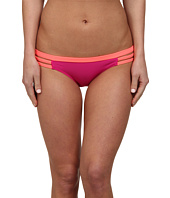 Volcom - Beachblock Full Bottom