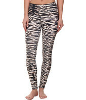Volcom - Concrete Jungle Legging