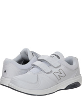 New Balance - WW813Hv1