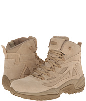Reebok Work - Rapid Response 6