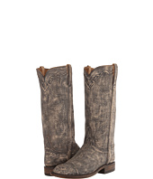 Lucchese - GB9444.R9