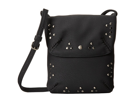 Zappos Leather Crossbody Bag 76