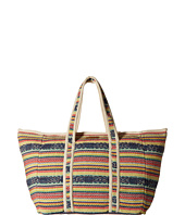 Billabong - Summers Tomorrow Tote